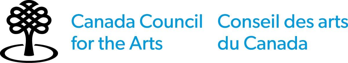 Canada-Council-for-the-Arts logo - Canadas Ballet Jorgen